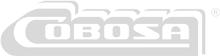 Logo Cobosa