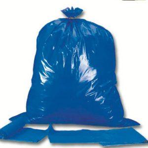 Sacos para residuos
